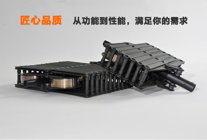 LED灯具专用恒力铰链,匠心品质
