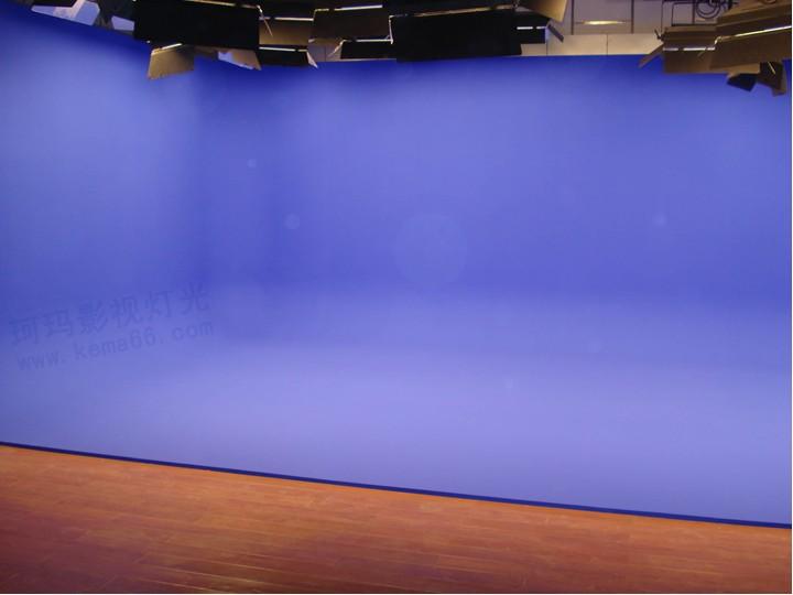虚拟蓝箱工程方案