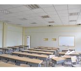 武汉珂玛怎样解决学校录播教室面光的问题?
