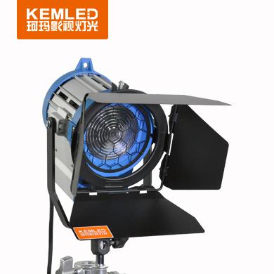 蓝白钨丝聚光灯DTW-650W