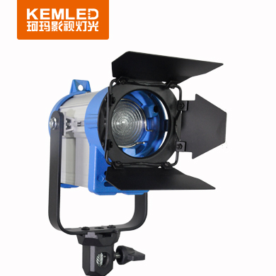蓝白钨丝聚光灯DTW-150W